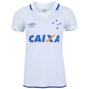 Camisa do Cruzeiro...
