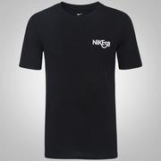 Camiseta Nike SB...