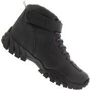 Bota Nord Outdoor...