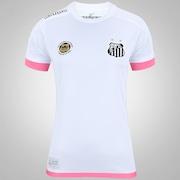 Camisa do Santos I...