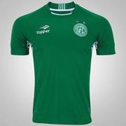 Camisa do Guarani I...
