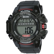Relógio Digital X Games XMPPD400 - Masculino