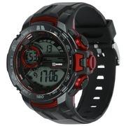 Relógio Digital X Games XMPPD376 - Masculino