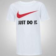 Camiseta Nike Just...
