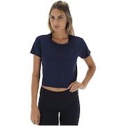 Blusa Cropped Live...