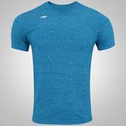 Camisa Penalty...