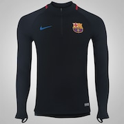 Blusão Barcelona 17...
