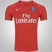Camisa de Treino PSG...
