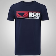 Camiseta Bad Boy US ...