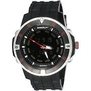 Digital - Balanças e Relógios Digitais - Centauro.com.br a559406a5f
