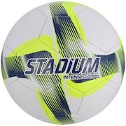 Bola de Futebol de Campo Stadium Intense da80990055c63