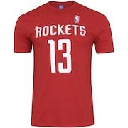 Camiseta NBA Harden...