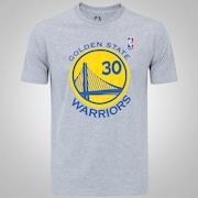 Camiseta NBA...
