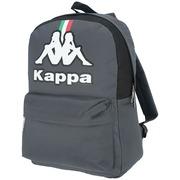 Mochila Kappa Itália...