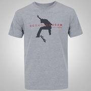 Camiseta DC Básica FBF 94 - Masculina