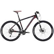 Mountain Bike Merida...