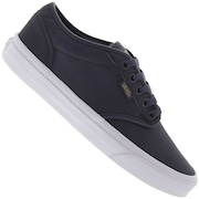 Tênis Vans Atwood Leather - Masculino