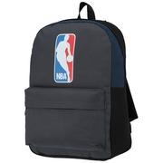 Mochila NBA I
