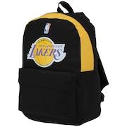 Mochila NBA Los...