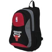 Mochila NBA Chicago...