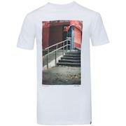 Camiseta DC Tiago...