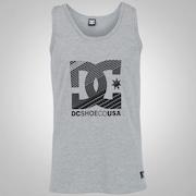 Camiseta Regata DC...