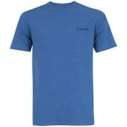 Camiseta Hurley One...