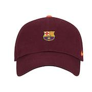 Boné Barcelona H86...