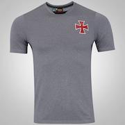 Camiseta do Vasco da...