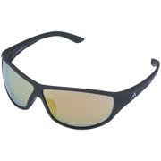 Óculos de Sol adidas...