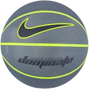 Bola de Basquete Nike Dominate 8P BB0635