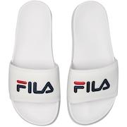 Chinelo Fila Drifter...