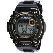 Relógio Analógico Speedo 81133L0 - Feminino