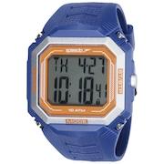 Relógio Digital...