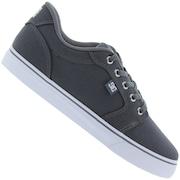 Tênis DC Shoes Anvil...