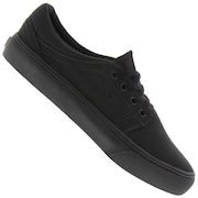 073d0d51f DC Shoes - Roupas, Bonés, Tênis DC Shoes - Centauro.com.br