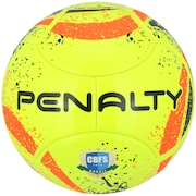 Bola de Futsal Penalty Max 400 Termotec VII 54d49e2785af6