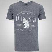 Camiseta Urgh Skull...