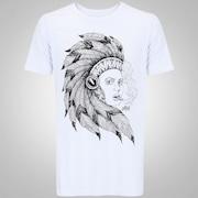 Camiseta Urgh Hemp -...