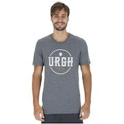 Camiseta Urgh 82 -...