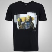 Camiseta Urgh...
