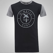 Camiseta O'neill The...