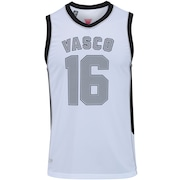 Camiseta Regata do Vasco da Gama Victory - Masculina