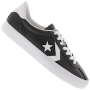 Tênis Converse All Star Cons Break Point - Masculino