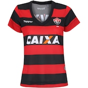 Camisa do Vitória I...