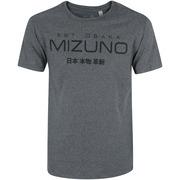 Camiseta Mizuno Kori - Masculina