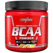 BCAA Integralmédica...