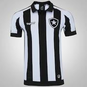 Camisa do Botafogo I...