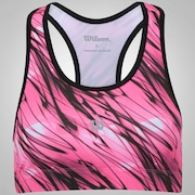 Top Fitness Wilson...