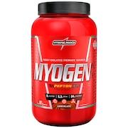 Whey Protein Isolado...